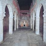 Basilica di San Simplicio Foto