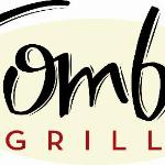 Tombo Grille