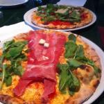 Pizzeria Alfa