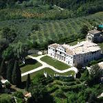 Photo of Villa Pianciani
