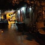 Photo of Sim Restaurant