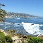 Laguna Beach Views