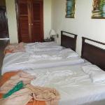 Foto de Islazul Hotel Pinar del Rio