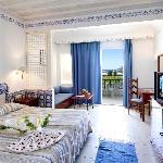 Hotel Shalimar