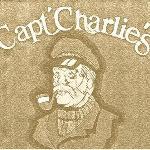 Capt Charlie's照片