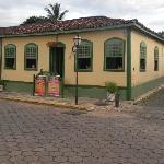 Photo of Restaurante Piqui de Piri