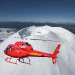 HELiPRO Taupo Private Tours
