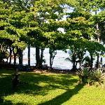 View at Caracolas