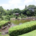 Akebonoyama Park