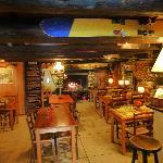 Photo de Restaurant l'Abreuvoir