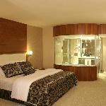 Houston Hotel