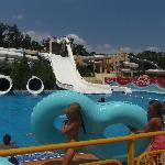 Aquapolis Foto