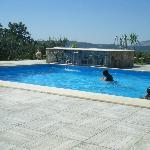 Photo of Agriturismo Villa Vea