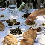 Creatn Food