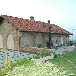 Photo of Relais Borgo del Gallo