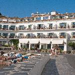 Photo of Hotel Playa Sol