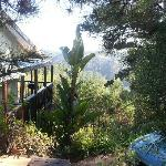 Bilde fra Forest Valley Cottages