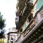 Palazzo dell'Ostello