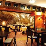Restaurante San Gil