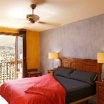 Photo of Hotel Rural Cervera