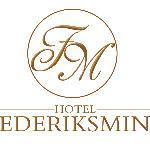 Hotel Frederiksminde Foto