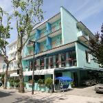Hotel Camay Foto