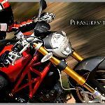 Foto de Columbus International Motorcycle Day Tours
