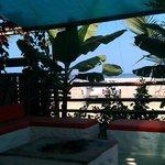 Ocean view, fire place/bbq