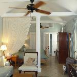 Marquesa Hotel Foto