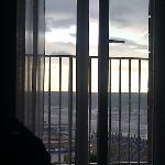 Foto de Hotel Torremaura