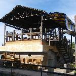 Pirata Bar