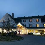 Courtyard By Marriott Middlebury