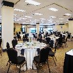 Conference & Banquet Facility