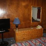 room angle 1