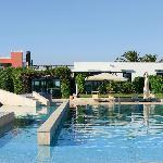 Photo of Grand Hotel Masseria Santa Lucia
