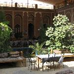 Photo of Orient Hotel