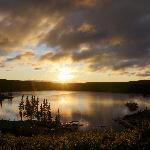 Lake Pal