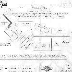 Ocean Pointe property map