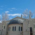Great Synagogue
