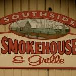 Southside Smokehouse & Grille