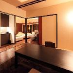 Hotel Yume Shizuku Foto