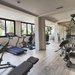 palestra-gym
