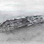 The Kyarra. A 28m wreck off Swanage