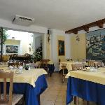 Photo of Hotel Ristorante Silvestrino