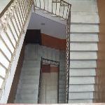 Photo of Residenza del Turista