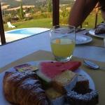 Foto di Relax Hotel Aquaviva