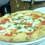 Photo of Pizzeria Vuolo