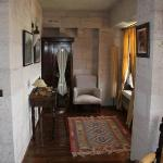 Karlik Evi Cappadocia