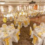Ambassador Banquet and Conference Centres