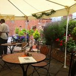 Jossals Bistro and Coffee Shop